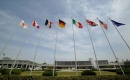 İngiltere'nin Ev Sahipliğindeki G7 Zirvesi Başladı