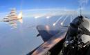 Kuzey Irak'ta 8 Terörist Etkisiz Hale Getirildi
