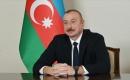 Azerbaycan Cumhurbaşkanı Aliyev, Ankara'ya Yeni Büyükelçi Atadı