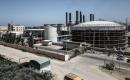 İsrail, Gazze'deki Elektrik Santrali İçin Kullanılacak Yakıt Girişini Engelledi