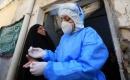 Bağdat'ta Kovid-19 vaka sayısındaki artış endişeye neden oluyor