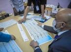 Siyasi Gruplardan Cumhurbaşkanı Salih'e 'Seçim Sonuçlarına Yönelik Krize Müdahale' Çağrısı