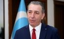Türkmen Bakan Maruf, Başika'daki Saldırıda Şehit Olan Askere Başsağlığı Diledi