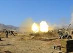 Azerbaycan ordusu 21 köy ve 1 kasabayı daha işgalden kurtardı