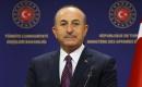 Türkiye Dışişleri Bakanı Çavuşoğlu: AB'nin yaptığı hataları anlamasını bekliyoruz