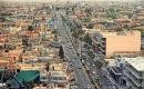 Kerkük'te Vatandaşlar Petrol ve Benzin Elde Etmek İçin Büyük Sıkıntılar Çekiyor