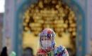 İran'da koronavirüs kaynaklı can kaybı 7 bin 451'e yükseldi