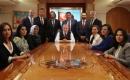 Türkiye Cumhurbaşkanı Erdoğan: S-400'den Taviz Vermeyeceğiz