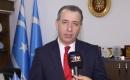 Maruf, Kuzey Irak Bölgesindeki Toplantının Önemine Vurgu Yaptı