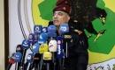 Kerkük'te Bombalı Saldırıları Düzenleyen Teröristler Yakalandı