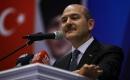 'PKK Son Nefesine Geldi'