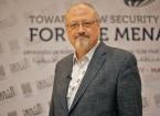 'CIA, Kaşıkçı'nın Öldürülmesi Emrini Bin Selman'ın Verdiği Sonucuna Ulaştı'
