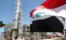 Irak Aralık 2019'da 106 milyon varil ham petrol ihraç etti