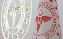 Türkiye Sağlık Bakanlığı: Türkiye'de Kovid-19'dan iyileşen hasta sayısı 2142'ye ulaştı
