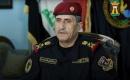 'Terör Örgütü DEAŞ Bağdat'ın Çevresi, Diyale ve Kerkük'teki Dağlık Bölgelerde ve Vadilerde Bulunuyor'