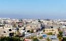 Türkmeneli Partisi: Sıcak Günlerde Sokağa Çıkma Yasağı Uygulansın