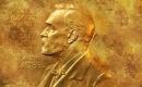 Nobel Ödül Töreni Covid-19 Nedeniyle Bu Sene de İptal Edildi