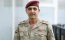 Yahya Resul: DEAŞ artık Irak için bir tehdit değil