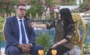 Amine Gülşe'nin Babası Sahib Gülşe Türkmeneli Tv'ye Konuştu
