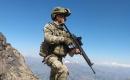 Pençe Harekatı'nda Etkisiz Hale Getirilen Terörist Sayısı 49 Oldu