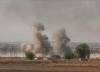 Barış Pınarı Harekatı'nda Bugüne Kadar 653 Terörist Etkisiz Hale Getirildi