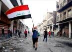 Irak'ta son 4 ayda gösterici ve gazetecilere yönelik 171 ihlal belgelendi