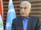 Sarıkahya Diyale'de Şehit Olan Türkmen Gençler İçin Başsağlığı Mesajı Yayımladı