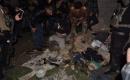 Kerkük'te 2 Deaş'lı Terörist Öldürüldü, Biride Yakalandı