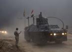 Mahmur Dağları'nda 6 Terörist Etkisiz Hale Getirildi