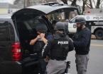 ABD'de Son Bir Haftada Düzenlenen Silahlı Saldırılarda 430'dan Fazla Kişi Öldü