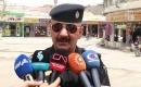 Diyale Emniyet Müdürlüğü'nden 'Güvenlik' Açıklaması