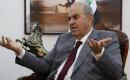 'ABD işgali, Irak'ta Devlet Müessesesini Dağıttı'