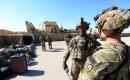 ABD Savunma Bakan Vekili Miller: ABD'nin Irak ve Afganistan'daki asker sayıları 2 bin 500'e indirildi