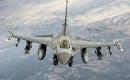 Irak'ın Kuzeyindeki Terör Hedefleri İmha Edildi