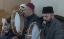 Türkmen Kümbetler Köyü'nde Türkmen Şehitler İçin Mevlit Düzenlendi