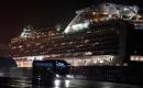 Japonya'da karantinaya alınan gemide bekleyiş sürüyor