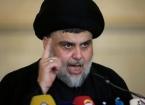 'Abd-İran Savaşı Irak'ın Sonunu Getirir'