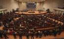 Irak Parlamentosuna Koronavirüs Sıçradı: 52 Milletvekilinde Tespit Edildi