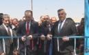 Irak Türkmen Cephesi Kifri Bürosu Yeniden Açıldı