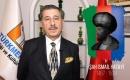 """Turhan Ketene, """"Azerbaycan İçin Oku"""" Projesinde Yer Aldı"""