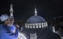 Türkiye'de 90 Bin Camide Sela Okundu