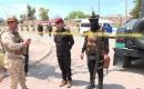 Kerkük'te polis baskınında 3 DEAŞ mensubu yakalandı