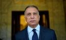 Başbakan Kazımi'de Musul'un DEAŞ'tan Kurtarılması Mesajı