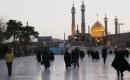 İran'da kutsal mekanlar yarın açılıyor