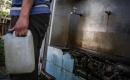 Basra'da İçme Suyundan Zehirlenenlerin Sayısı 111 Bin Kişiye Ulaştı