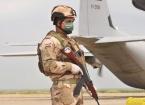 """Irak Ortak Operasyonlar Komutanlığı: """"Tüm silahlı yapılar, Sincar'ı terk etti."""""""
