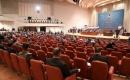 Meclisin Feshedilmesi İçin Milletvekillerinden İmza Toplandı
