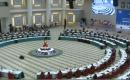 Bağdat'ta 12. Uluslararası Kadına Yönelik Şiddete Karşı Konferans Düzenlendi