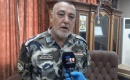 Altunköprü'deki  Tecavüzcüler Güvenlik Güçleri Tarafından Yakalandı
