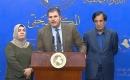 Türkmen Milletvekilleri'nden Başbakan Abdülmehdi'ye Çağrı